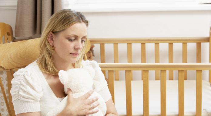 Samen Zwanger - Babysterfte in Nederland opnieuw afgenomen