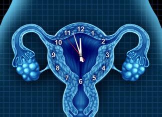 Samen Zwanger - 'Tik, Tok' klinkt de biologische klok