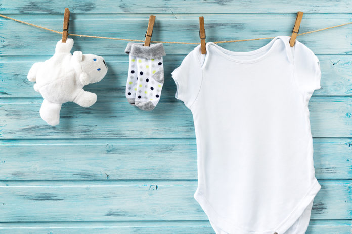 Samen Zwanger - Babymaten