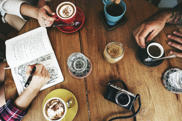 Samen Zwanger - De invloed van cafeïne op je vruchtbaarheid