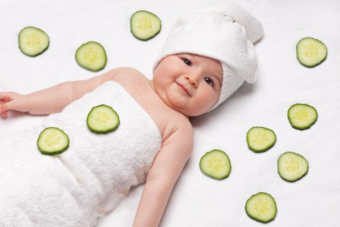 Samen Zwanger - Floaten met je baby in de spa goed tegen de krampjes