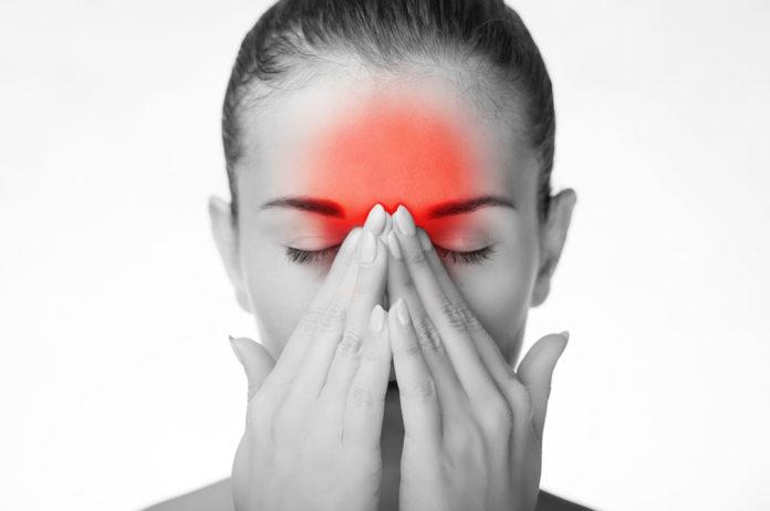 Samen Zwanger - Migraine