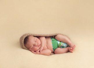 Samen Zwanger - Natuurlijke kraamzorg en wasbare luiers