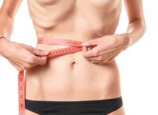Samen Zwanger - Ondergewicht
