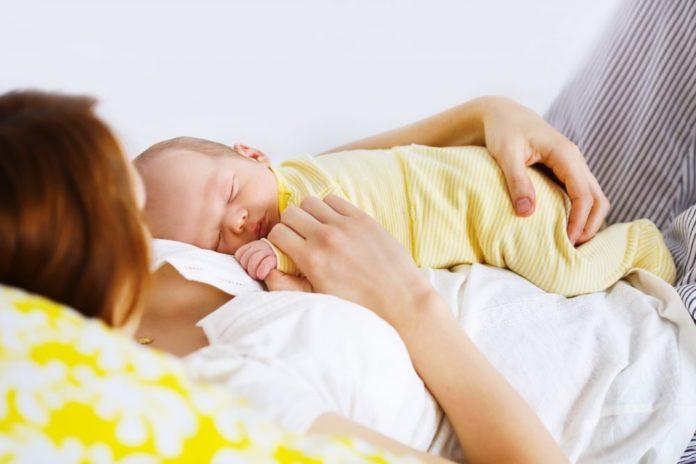 Samen Zwanger - Ontzwangeren Wat je absoluut niet moet doen