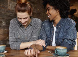 Samen Zwanger - Opties voor lesbische stellen met een kinderwens