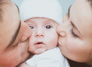 Samen Zwanger - Ouderschapsverlof