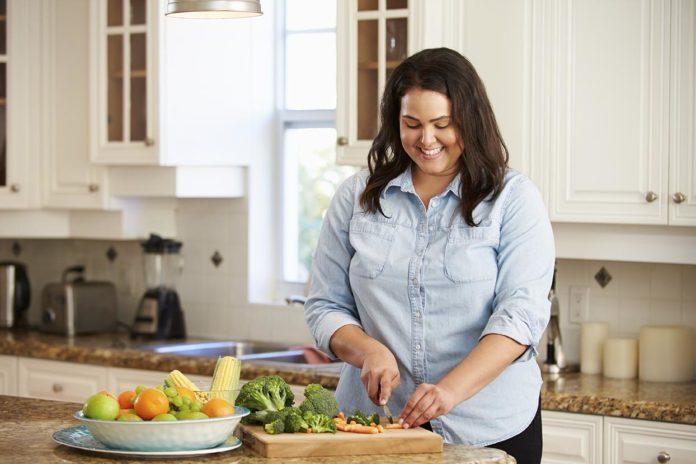 Samen Zwanger - Overgewicht en de zwangerschap