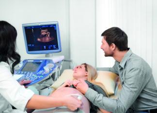 Samen Zwanger - Prenatale screening Naast de combinatietest is er nu ook de NIPT