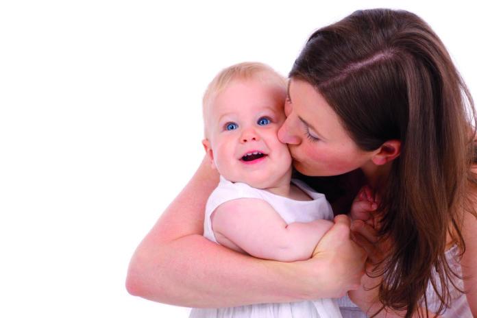 Samen Zwanger - Steeds meer Mama Cafés