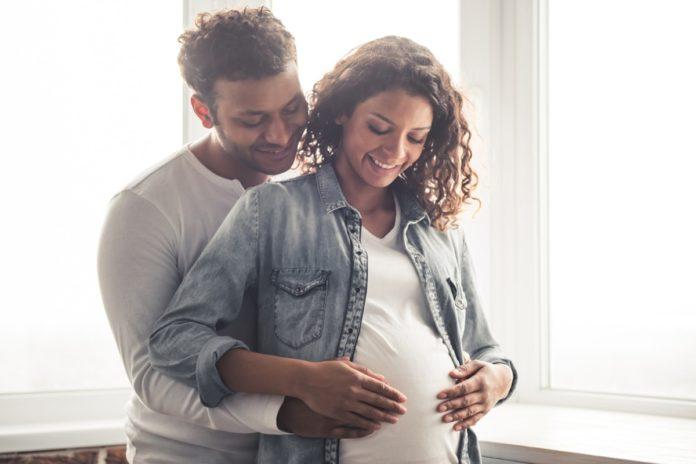 Samen Zwanger - Vader Wél of niet aanwezig bij bevalling