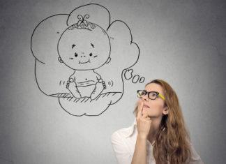 Samen Zwanger - Wat je denkt, maar niet zegt tegen de kraamvisite