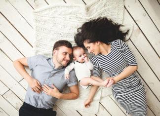 Samen Zwanger - Welke type moeder ben jij
