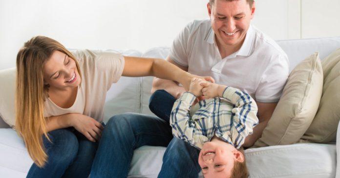 Samen Zwanger - Zijn jullie klaar voor nog een kind
