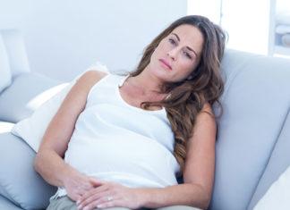 Samen Zwanger - Zwangerschapsdepressie