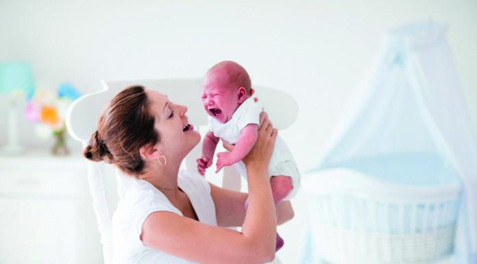 Samen Zwanger - Die roze wolk is er niet voor iedereen