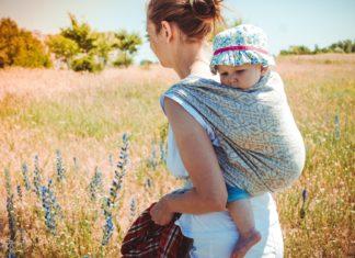 Samen Zwanger - Dragen (blog) nog nakijken
