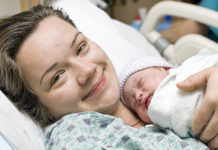 Samen Zwanger - Mijn ervaring met HypnoBirthing®