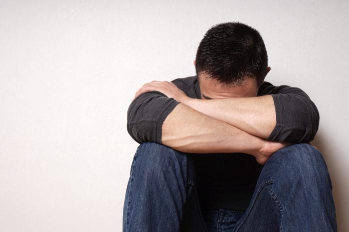 Samen Zwanger - Ook vaders hebben depressie na geboorte kind 'Grote risico's'