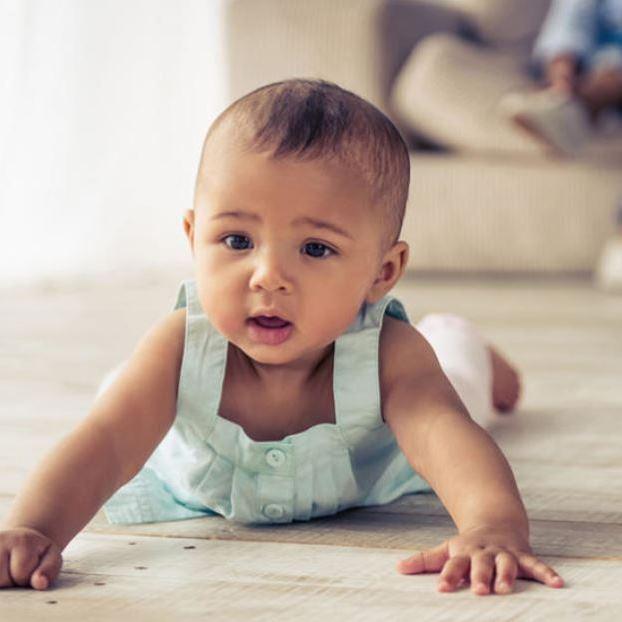 Samen Zwanger - Babykalender hoofdfoto 4