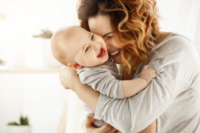 Samen Zwanger - De eerste 1001 dagen cruciaal