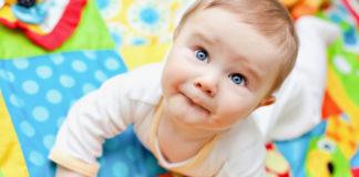 Samen Zwanger - Kinderopvangorganisaties: opvang wordt straks duurder
