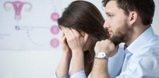 Samen Zwanger - Veelvoorkomende oorzaken van vruchtbaarheidsproblemen bij vrouwen