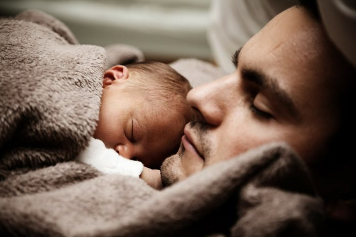 Samen Zwanger - Antibiotica voor baby's
