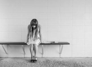 Samen Zwanger - Antidepressiva tijdens zwangerschap toch minder onveilig