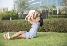 Samen Zwanger - Een bonus zorgt voor meer baby's