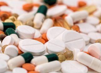Samen Zwanger - Pijnstillers mogelijk oorzaak van ADHD
