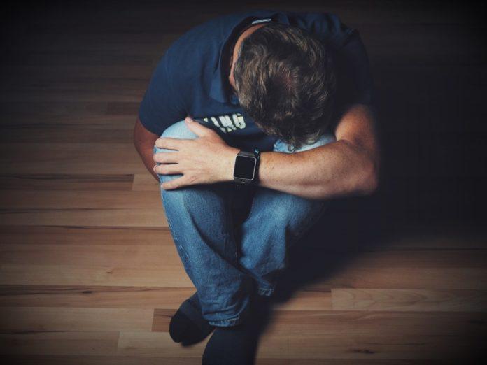 Samen Zwanger - Postnatale depressie bij mannen