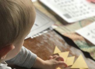 Samen Zwanger - Slimme baby's