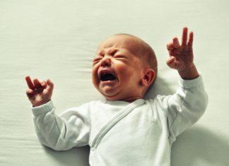 Samen Zwanger - Stress van moeder verandert babybrein tijdens zwangerschap