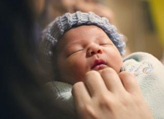 Samen Zwanger - Verminderen visolie en probiotica risico op allergie