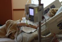 Samen Zwanger - Fysieke en mentale problemen bij prematuren