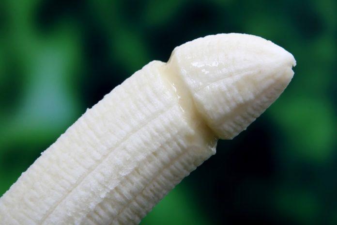 Samen Zwanger - Niet zwanger door verkeerde manier van seksen