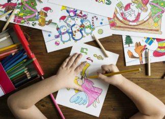 Samen Zwanger - Wat kost de opvoeding van je kinderen