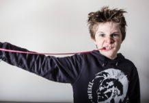 Samen Zwanger - Hebben alle kinderen met ADHD wel ADHD