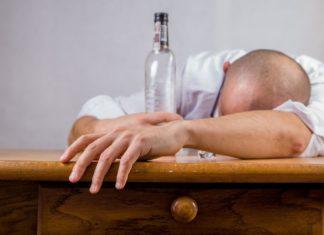 Samen Zwanger - Mannen met kinderwens drinken liever ook niet