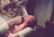 Samen Zwanger - 6 dingen die je met moedermelk kan doen
