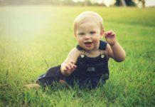 Samen Zwanger - Wat je moet doen om gelukkige kinderen te krijgen