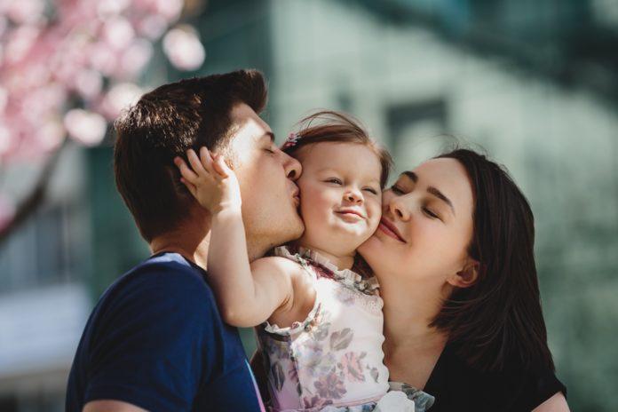Samen Zwanger - Bevallen met een doula