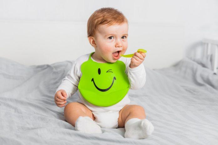 Samen Zwanger - Bijzonder advies van zangeres Josje - eet je eigen placenta