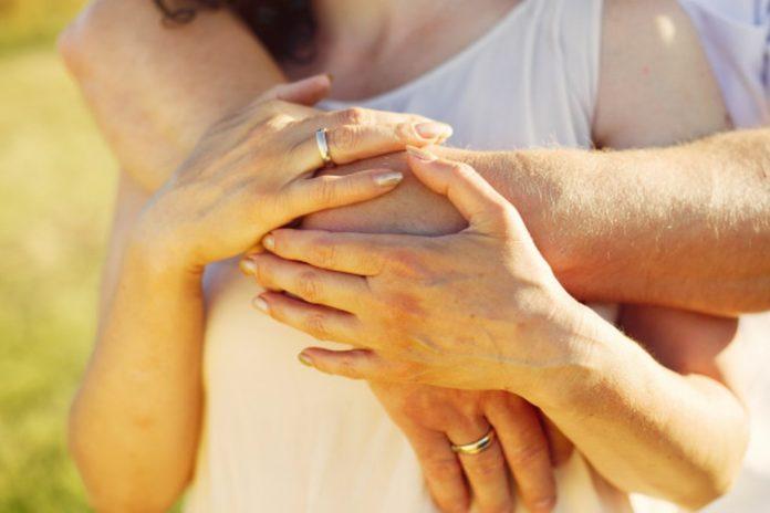 Samen Zwanger - Meer seks is later in de menopauze