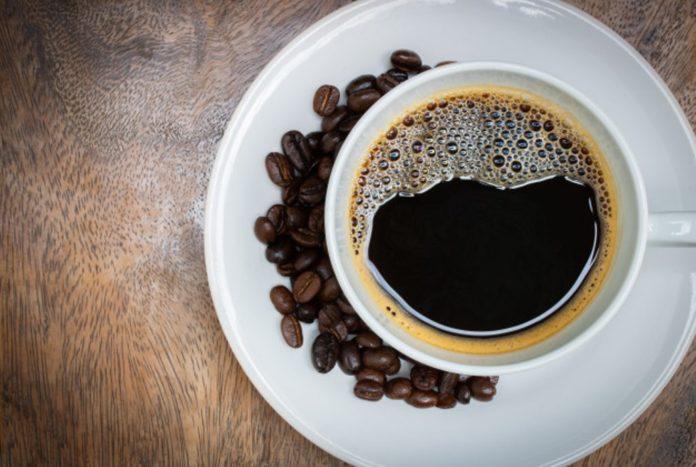 Samen Zwanger - Cafeïne tijdens de zwangerschap