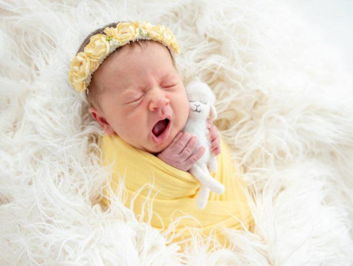 Samen Zwanger - Hoe ga je om met slaaptekort na de bevalling