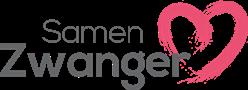 Samen Zwanger logo 2021